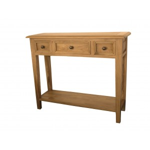http://www.meublesduchalet.com/652-thickbox/console-3-tiroirs-chene-d-antan.jpg