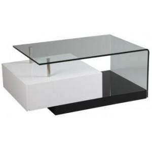 http://www.meublesduchalet.com/785-thickbox/table-basse-laque-.jpg