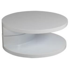 http://www.meublesduchalet.com/790-thickbox/table-basse-toronto-articulee.jpg
