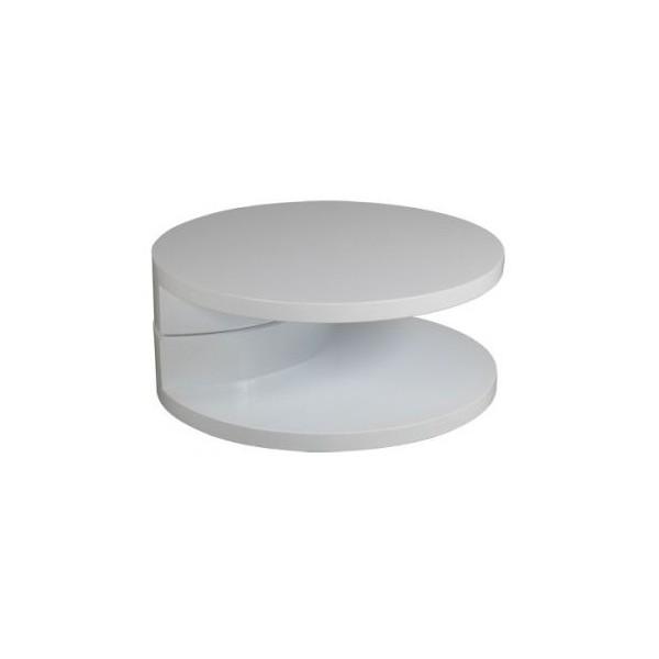 table basse articulee. Black Bedroom Furniture Sets. Home Design Ideas