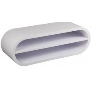 http://www.meublesduchalet.com/791-thickbox/meuble-tv-hifi-toronto-.jpg