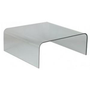 table basse carree verre. Black Bedroom Furniture Sets. Home Design Ideas
