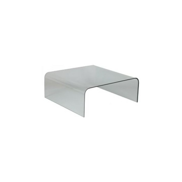 Table basse carree verre - Table basse carree verre ...