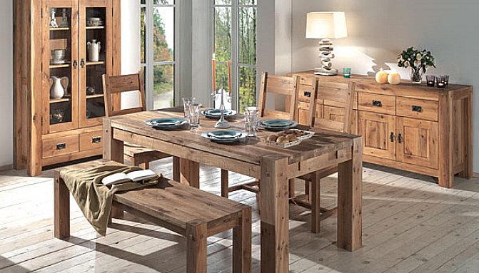 casita les meubles du chalet meuble bois massif collection meuble les meubles du chalet. Black Bedroom Furniture Sets. Home Design Ideas