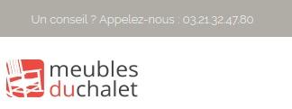Les Meubles Du Chalet