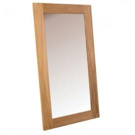 Miroir 150 x 85 cm - Bornéo Casita
