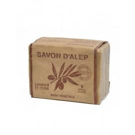 SAVON D'ALEP 200 GR marius fabre