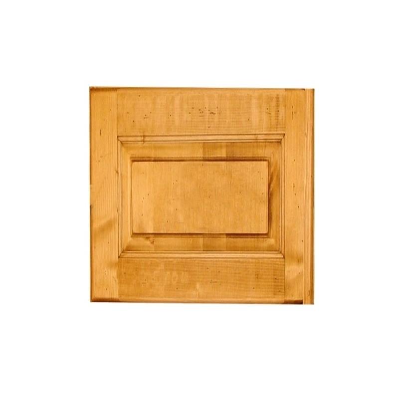 porte pour lave vaisselle encastr bois massif montagne. Black Bedroom Furniture Sets. Home Design Ideas
