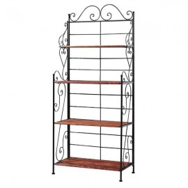 ETAGERE LUCY