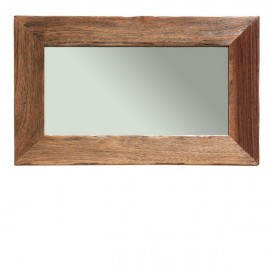 Miroir rectangulaire - Lucy Casita