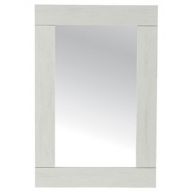 Miroir 120 x 80 - Kendall Casita