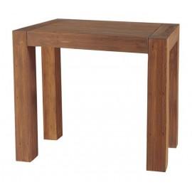 Table haute - Hancock Casita