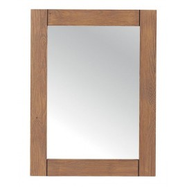 Miroir 120 x 80 - Hancock Casita