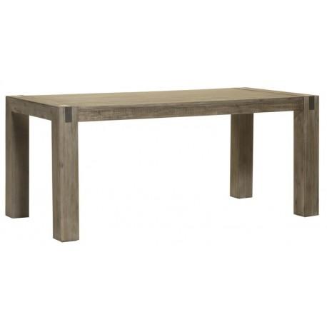 TABLE CANADA 180