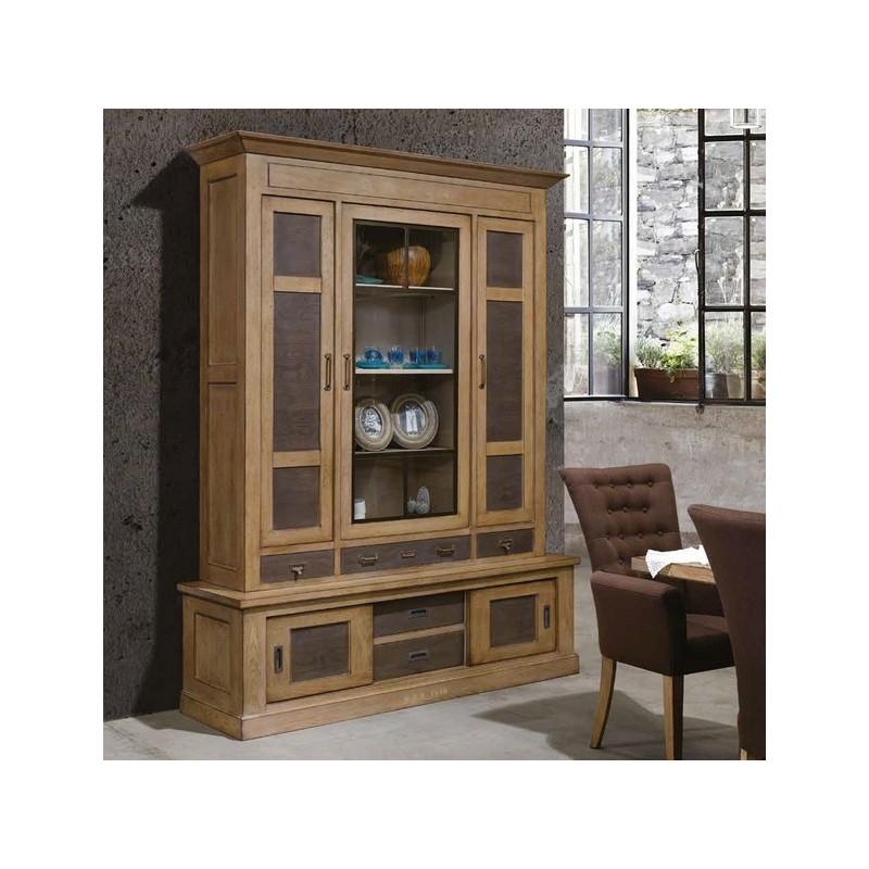 bas de vitrine de couturi re gbs1948 zagas. Black Bedroom Furniture Sets. Home Design Ideas