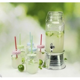 Fontaine à boisson - Cotento
