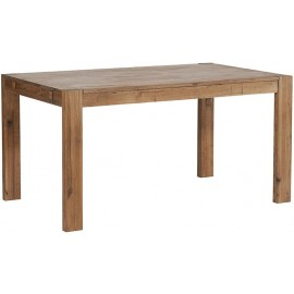 Table rectangulaire 150 Harvey - Casita