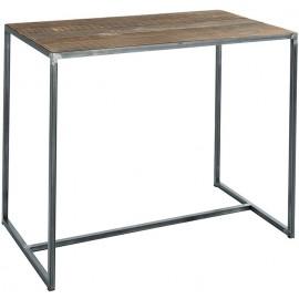 Table bar - Woodstock Casita