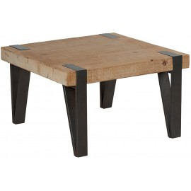 tables basses 2 les meubles du chalet. Black Bedroom Furniture Sets. Home Design Ideas