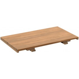Allonge pour table 160 - Broome Casita