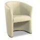 fauteuil-fenek-noir-pvc
