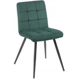 Chaise coloris vert - Franklin Casita