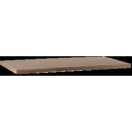 Plateau de table 180 vendu seul - Coopers Casita