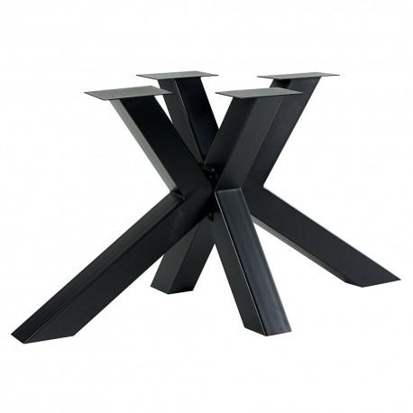 Pied de table étoile - Casita