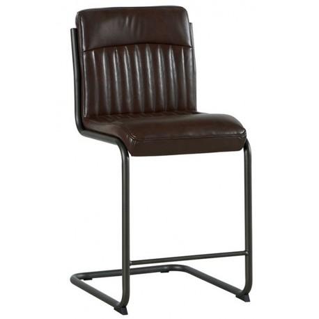 Chaise pour ilot de cuisine havane - Casita