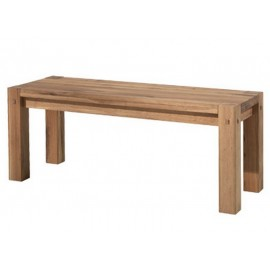 BANC POUR TABLE 150 - LODGE CASITA