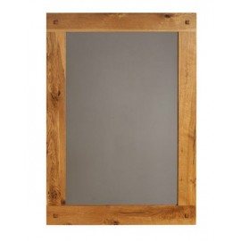 MIROIR RECTANGULAIRE 150 - LODGE CASITA