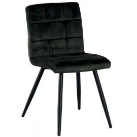 Chaise couleur kaki - Franklin Casita