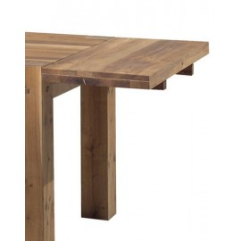 ALLONGE POUR TABLE 150 ET 180 - LODGE CASITA