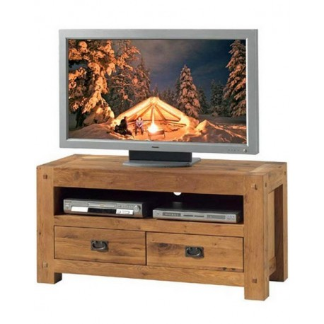 "MEUBLE TV 120 ""LODGE"""