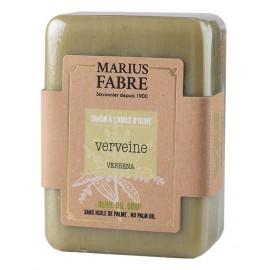 Savonnette 150gr parfumée à la Verveine - Marius Fabre