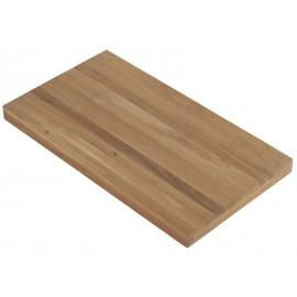 Allonge pour table Cleta 180 - Cleveland Casita