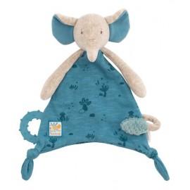 Doudou mouton Après la pluie - Moulin Roty