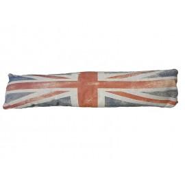 polochon design déco drapeau anglais