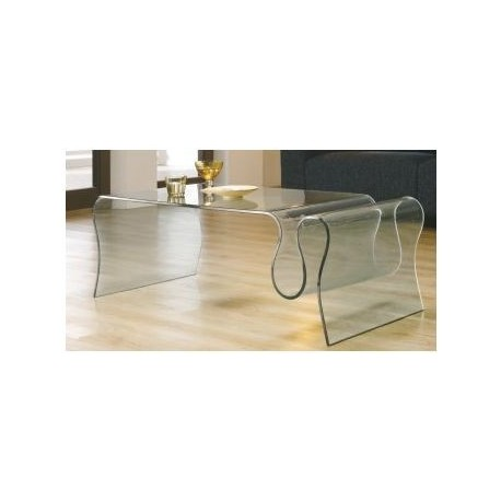 TABLE BASSE PORTE REVUES MONTREAL