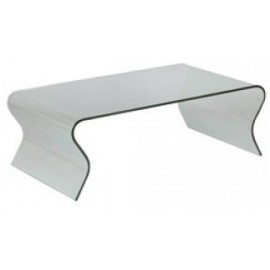 TABLE BASSE MENPHIS