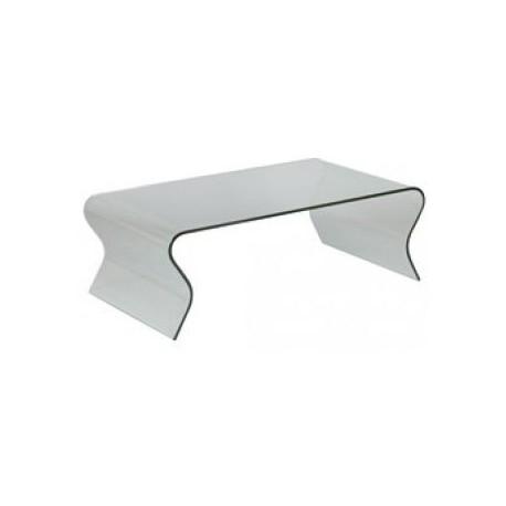 TABLE BASSE MENPHIS